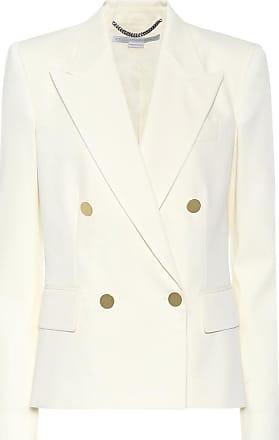 Stella McCartney Emery wool blazer