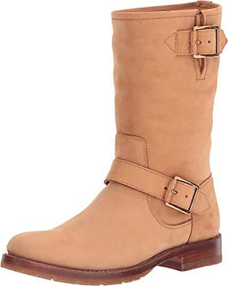 74327c8488e Light Brown Womens Boots  Shop up to −77%