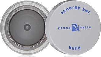 Young Nails Synergy Building Gel, Clear, 30g