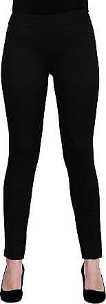 MySocks Regular Tailored Trousers Plain Black