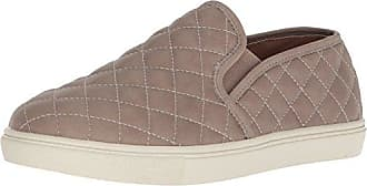 7c39f3bb422 Women s Steve Madden® Low-Cut Shoes  Now up to −40%