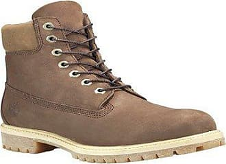 Tolle Timberland 14 Inch Premium Nubuck Leather Stiefel