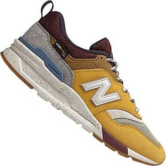 New Balance® Mode: Shoppe jetzt bis zu ?60%   Stylight