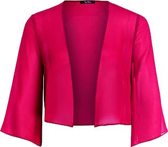 bac24f862110da Boleros von 378 Marken online kaufen | Stylight