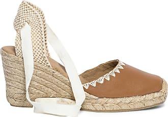 d7e8e10b0b4e6e Chaussures Compensées Éram® : Achetez jusqu''à −60% | Stylight