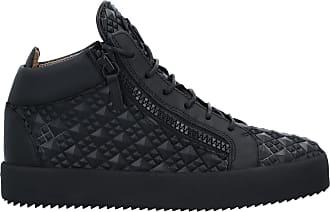 Giuseppe Zanotti CHAUSSURES - Sneakers & Tennis montantes sur YOOX.COM