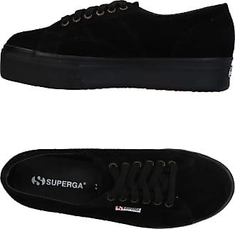 factory authentic c98df 16518 Scarpe Superga®: Acquista fino a −48% | Stylight