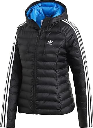 Adidas Bekleidung: Bis zu bis zu −71% reduziert | Stylight