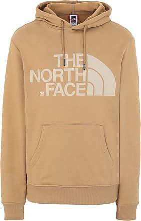The North Face Kapuzenpullover für Herren: 64+ Produkte bis