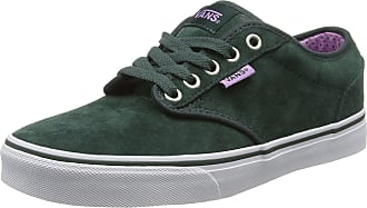 e835274e878f46 Vans® Skate Shoes  Must-Haves on Sale up to −50%