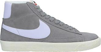 hot sale online f297c c1307 Nike CALZADO - Sneakers abotinadas