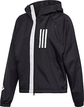 perfekt adidas SST TT Jacke Schwarz ZDE100473 Herren