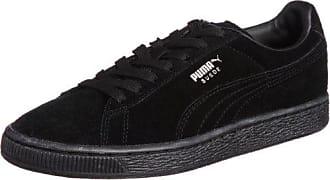 9563040bc11d Leder Sneaker von Puma®  Jetzt bis zu −58%   Stylight