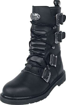 Demonia Schuhe: Sale bis zu −20%   Stylight