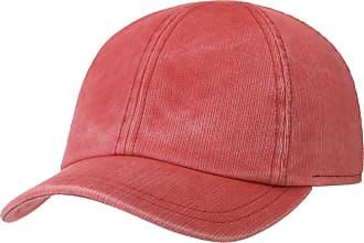 a3ba7aca61a59 Gorras De Béisbol Rojo  Compra desde 9