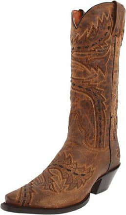 ac48eff5b0b Dan Post Boots for Women − Sale: up to −30% | Stylight