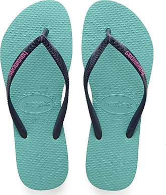 25a831fda1e7 Havaianas® Flip-Flops  Must-Haves on Sale at £13.28+