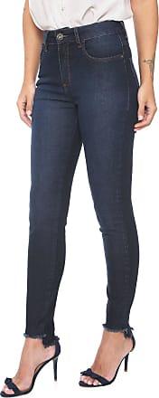 Forum Calça Jeans Forum Skinny Marisa Azul 12f38039864