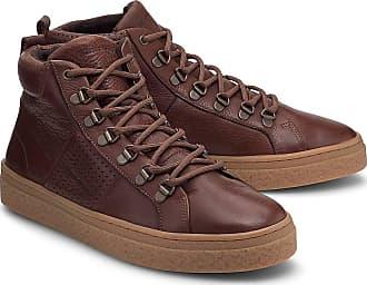 Schuhe in Braun von Marc O'Polo® bis zu −50% | Stylight