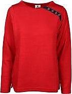 Wind Sportswear Sweatshirt in Kastenform