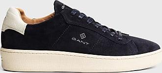GANT Sneaker Tampa