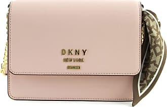 DKNY Liza Shoulder bag rose