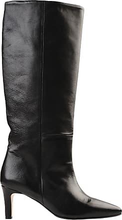 L'Arianna CALZATURE - Stivali su YOOX.COM