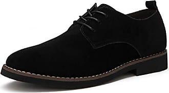 Generic Herren Schuhe in Schwarz   Stylight