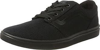 6c827d8527 Chaussures Vans® en Noir   jusqu  à −64%