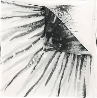 OLYMPIAH Schal mit Print - Mehrfarbig