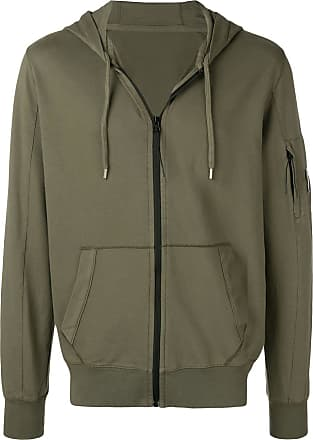 Vêtements C.P. Company®   Achetez jusqu à −50%   Stylight 9923383b841b