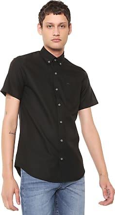 1889564ad6aed Lacoste® Camisas Sociais  Compre com até −80%