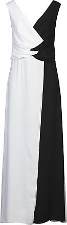 Xs Milano KLEIDER - Lange Kleider auf YOOX.COM
