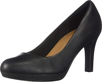 Clarks Pumps − Sale: up to −40% | Stylight