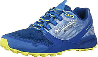 12fcf449ad27 Columbia Sneakers for Men  Browse 179+ Items