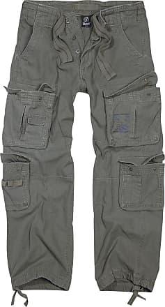 High Waist Bukser: Kjøp 10 Merker opp til −50%   Stylight