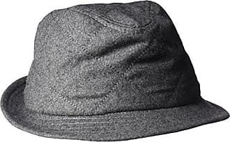 Men s Goorin Brothers® Hats − Shop now up to −61%  47949d1a6e18
