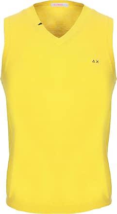Sun 68 STRICKWAREN - Pullover auf YOOX.COM