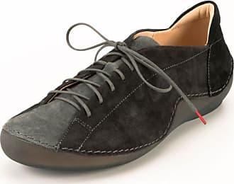 Think Schuhe: Bis zu bis zu −35% reduziert | Stylight