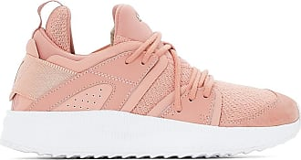 Puma® Sneaker Low  Shoppe bis zu −51%   Stylight 16fcb21a34