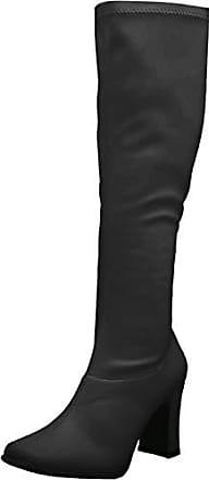 Funtasma Stiefel: Bis zu ab 41,99 € reduziert   Stylight