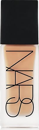 Nars All Day Luminous Weightless Foundation - Barcelona, 30ml - Neutral