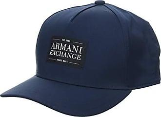 fa1c58f1869 Casquettes Armani®   Achetez jusqu  à −23%