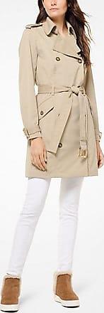 quality design f7dd1 7c178 Trenchcoats (Klassisch) für Damen − Jetzt: bis zu −61 ...
