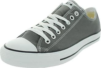 1cd5f2bd85d Converse Converse All Stars for Women − Sale  up to −40%