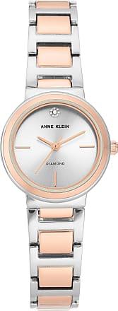 Anne Klein Womens watch Anne Klein AK/3529SVRT
