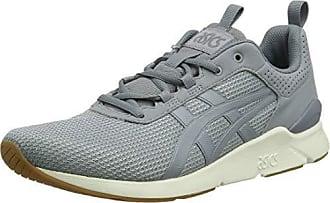 45ef01e23 Zapatillas Asics para Hombre  641+ productos