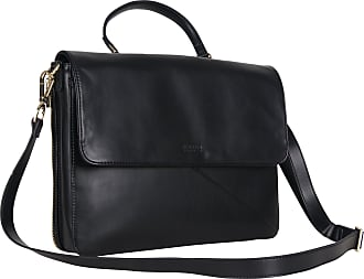 9680a8fd5173 Kenneth Cole Kenneth Cole Reaction Womens 15.0 Computer Case Crossbody  Business Laptop Tote