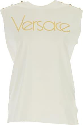 Versace T Shirts: Bis zu bis zu −63% reduziert | Stylight