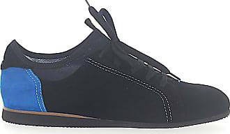 9c7645ed3d3a7e Truman s Schuhe  Sale bis zu −49%